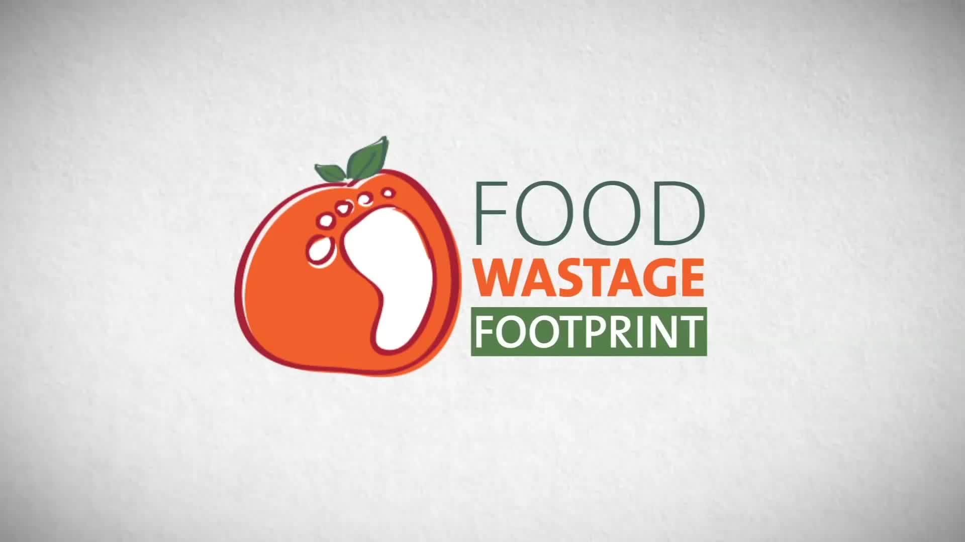 Food Wastage Footprint (B1-B2/v574)